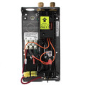 SP4208 Single Point Electric Tankless Water Heater