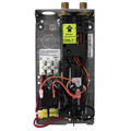 SP48 Single Point Electric Tankless Water Heater w/ Top Connections