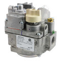 "1/2"" x 3/4"" Natural Gas Valve (Millivolt)"
