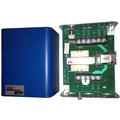 120v Single Zone Relay with Auto Test (DPDT)