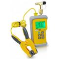 SSM1, Super Heat & Sub Cool Meter