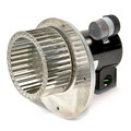 "5"" Stainless Steel Replacement Motor Kit for SWGII-5 & SWG-5"