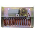 Agricultural Temperature Controller, 70-140F (Output 1 Spdt)