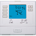 T725 5/1/1 Day Digital Programmable, Multi-Stage Thermostat (2H/1C)