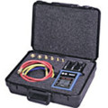 Watts TK-99D Backflow Prevention Test Kit