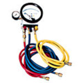 Watts TK-99E Backflow Preventer Test Kit