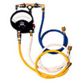 Watts TK-9A Backflow Prevention Test Kit