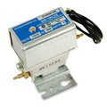 3-Way Solenoid Air Valve (24V)