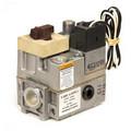 Standard Pilot Gas Valve - 120 Vac