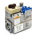 """Standard Pilot Gas Valve  - 24V - 3/4"""" x 3/4"""" Inlet/Outlet Size"""