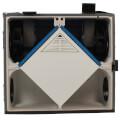 TrueBREEZE Heat Recovery Ventilator (150 CFM)