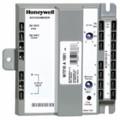 Series 72 Economizer Logic Module with Demand Control Ventilation, 2-10 Vdc to actuator