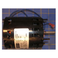 Fan Motor For HFT2900FP