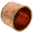 "3/4"" Copper Cap"