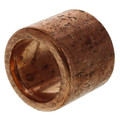 "1"" x 1/2"" Copper Bushing (FTGxC)"