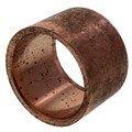 "1-1/2"" x 1-1/4"" Copper Bushing (FTGxC)"