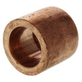 "2"" x 1-1/2"" Copper Bushing (FTGxC)"