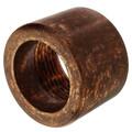 "1-1/4"" x 3/4"" Copper Bushing (FTGxFE)"