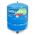 WX-101 (140PR1), 2 Gal WELL-X-TROL In-Line Well Tank