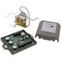 Fresh Air Ventilation System with TrueZONE Damper
