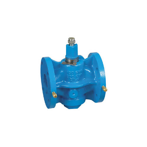 "3"" CSM-81 Flow Monitor (Flanged)"
