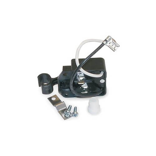 004740 Zoeller 004740 Replacement Float Switch For 267