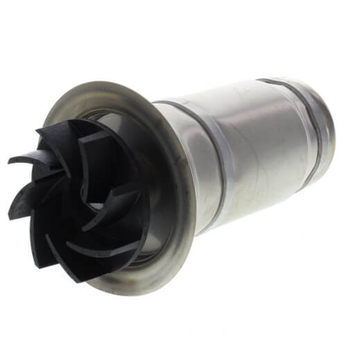 008 045rp taco 008 045rp taco pump replacement cartridge taco pump repl cartridge tac005 020rp 005 bronze 006 bronze product