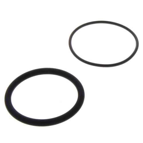 Taco Replacement Casing O-Ring for Select 003-007 Models