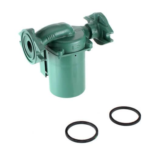 007 f5 7ifc taco 007 f5 7ifc 007 cast iron circulator 007 cast iron circulator integral flow check 1 25 hp product image