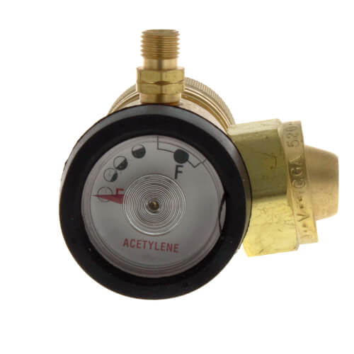 "1/2"" LF25AUB-Z3 Pressure Reducing Valve (Threaded F Union Inlet x NPT Threaded F Outlet)"