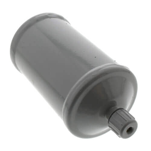 BSB-083S Bi-Flow Builder's Series Filter Drier Product Image