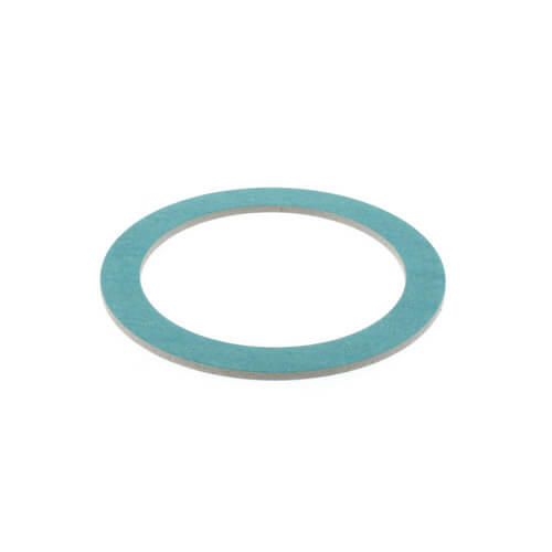 "Union Gasket for F76S 2"" Connection (Pack of 10) Product Image"