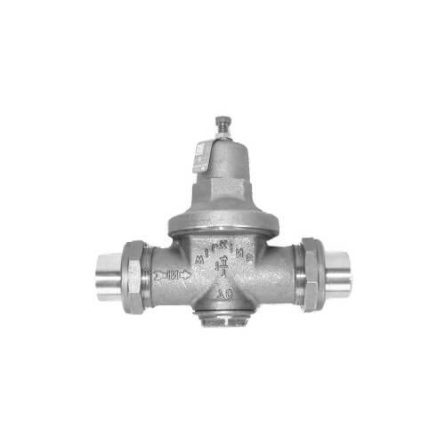 Anti-Siphon Fill Valve, Adjustable
