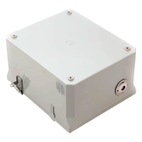 10 0093 zoeller 10 0093 single phase electrical alternator single phase electrical alternator duplex control panel 0 20a nema 4 enclosure
