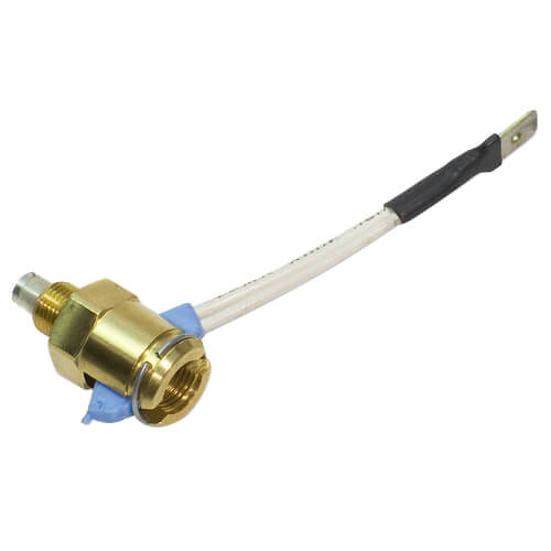 "24"" Universal Replacement Thermocouple"