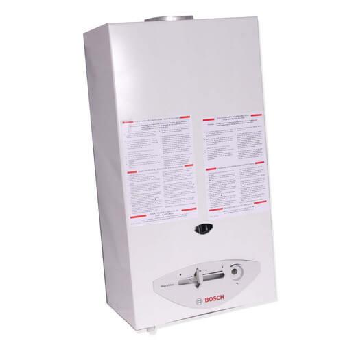 heater repair bosch tankless water heater repair parts rh heaterrepairhintomo blogspot com