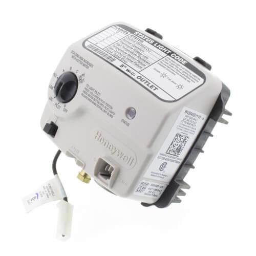 AO SMITH 100112336 WATER HEATER GAS VALVE (9007884005)