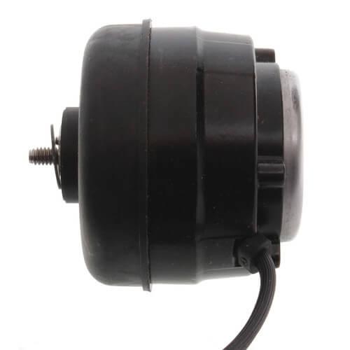 10012 Morrill Motors 10012 Unit Bearing Fan Motor