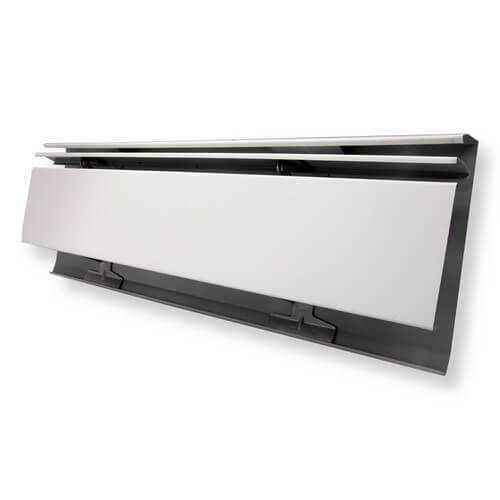 2 ft. 30D Fine/Line Baseboard (Cover Only)