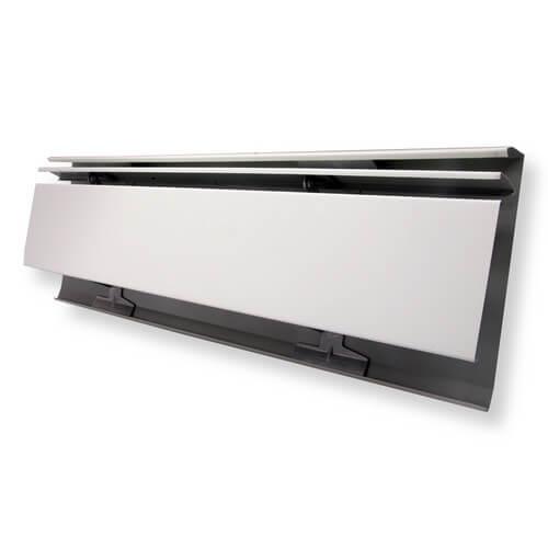 30A Fine/Line Baseboard Inside Corner (90 degree)