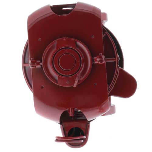 ARMflo E8.2 Cast Iron Circulator, 0-38 GPM Flow
