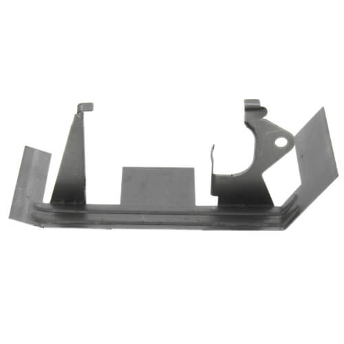 Bracket w/ Pivot Point For Base/Line 2000 Baseboard Heater