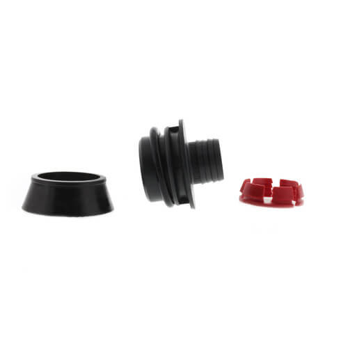 "1-1/4"" to 1"" Adaptor For In-Line Heater"