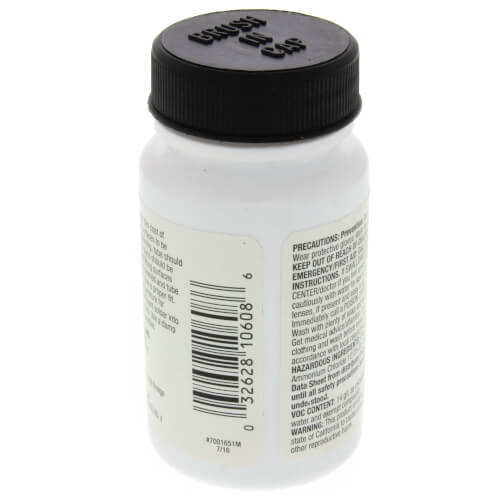 2 oz. Climate Smooth Soldering Paste Product Image