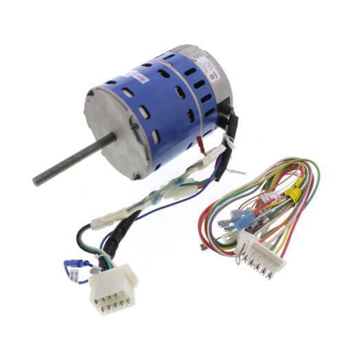 10861 3 mars motor 10590 wiring diagram gandul 45 77 79 119 mars 50327 transformer wire diagram at creativeand.co