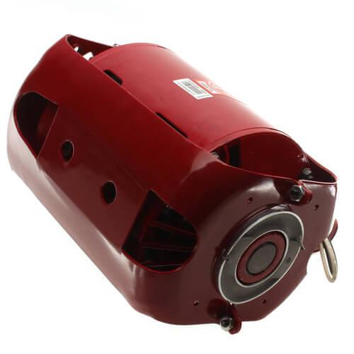 111034 bell gossett 111034 motor series 100 for Bell gossett motors