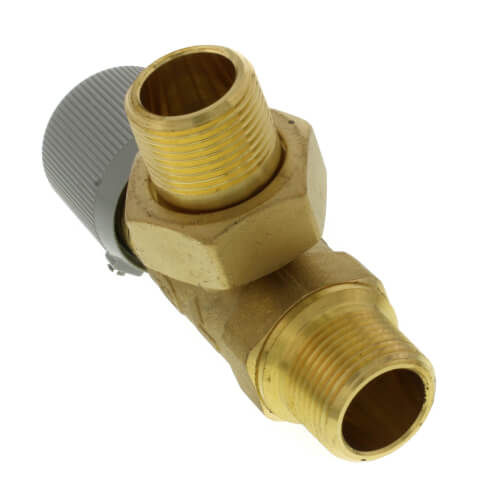 "3/4"" Differential Bypass Valve"