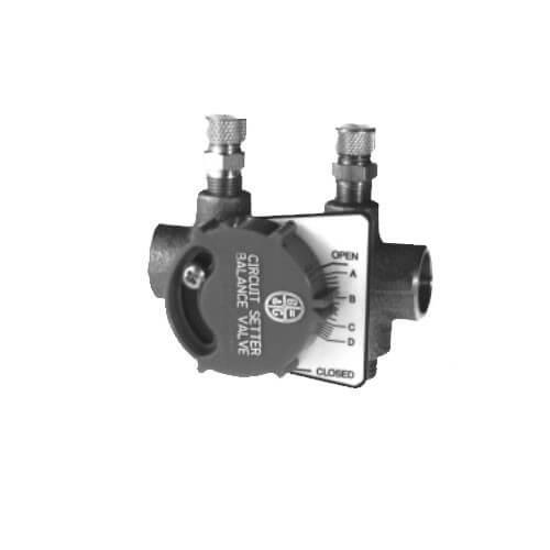 danfoss steam radiator valves