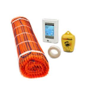 Extra SunStat Floor Sensor