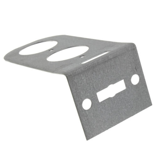"1/2"", 3/4"" , 1"" PEXRITE Galvanized Steel Stub Bracket (20"" Length)"